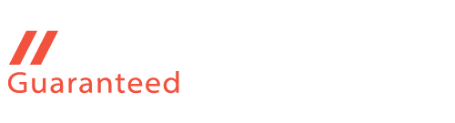 Quicker Same Day Couriers